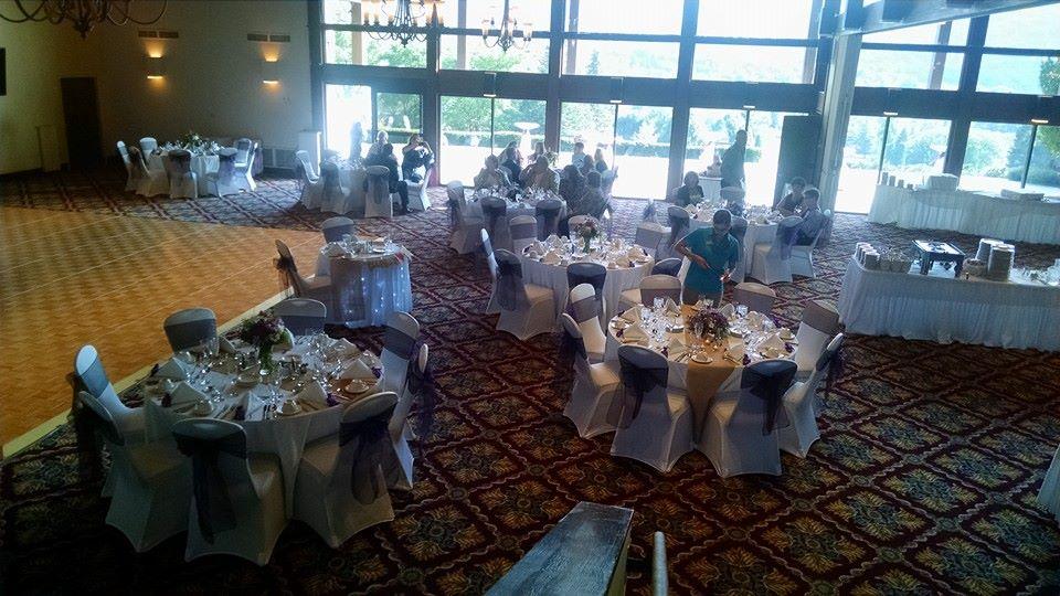 ballroom-jpg