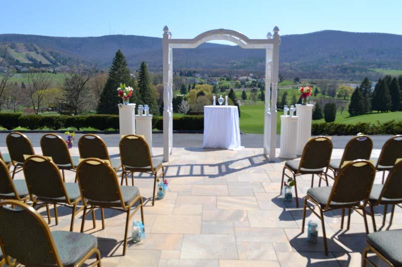 bowersox-wedding-2