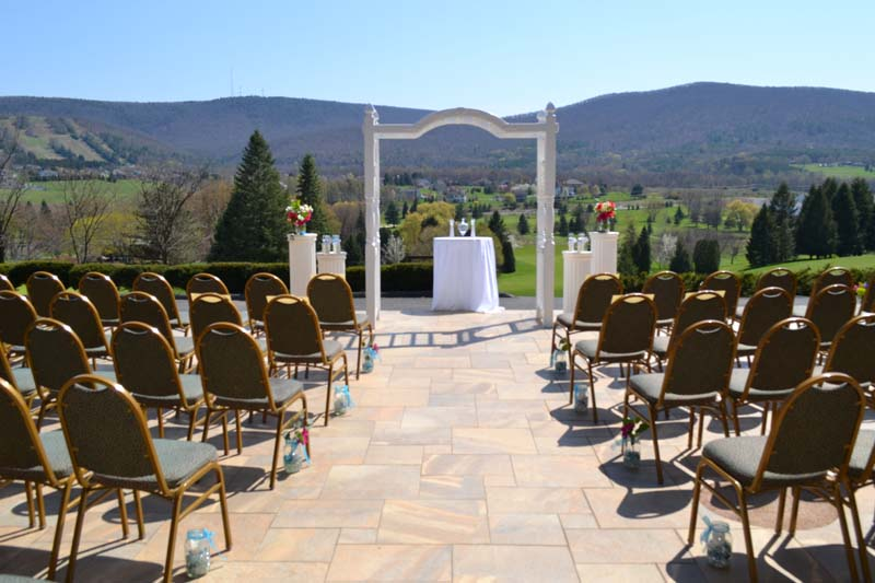 bowersox-wedding-3