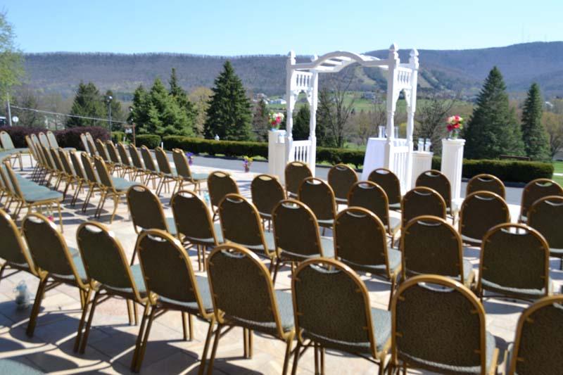 bowersox-wedding-4