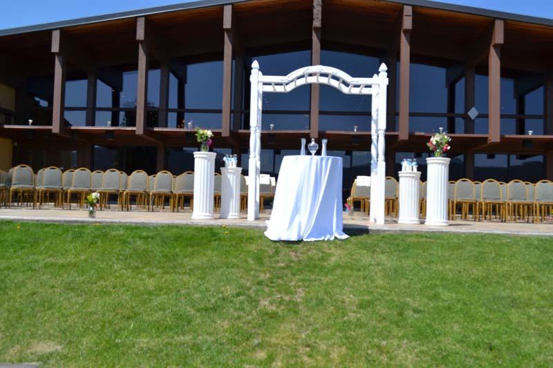 bowersox-wedding-5