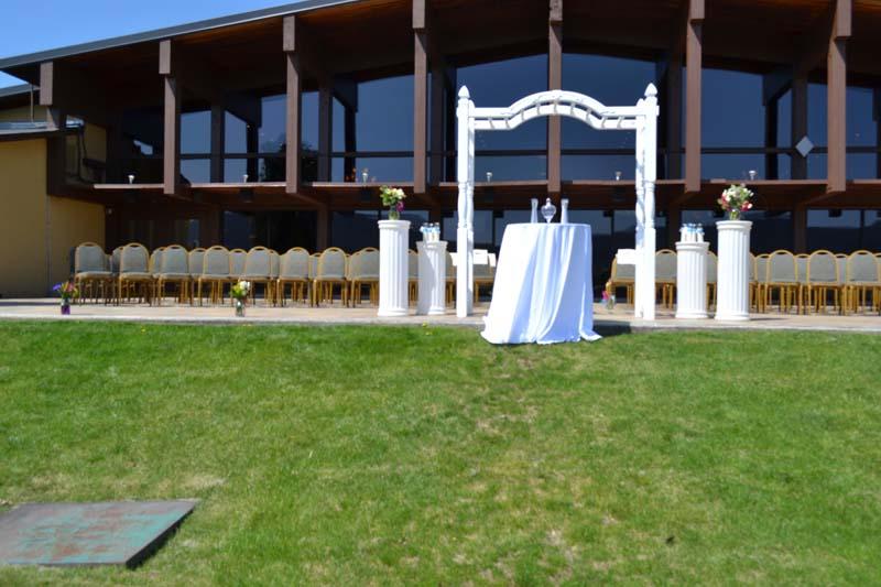 bowersox-wedding-6
