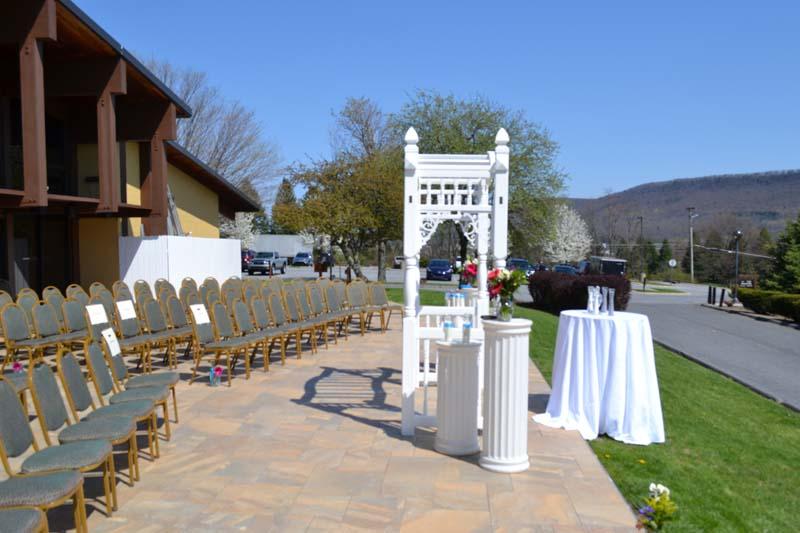 bowersox-wedding-7