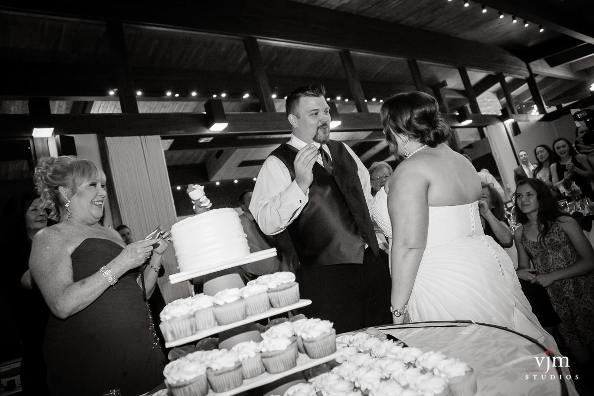 cake-cutting-bw-jpg