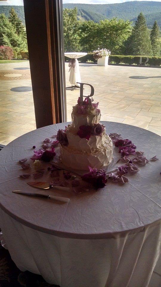 cake-wide-jpg