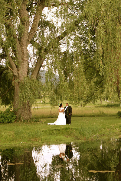 couple-pond-reflection-jpg