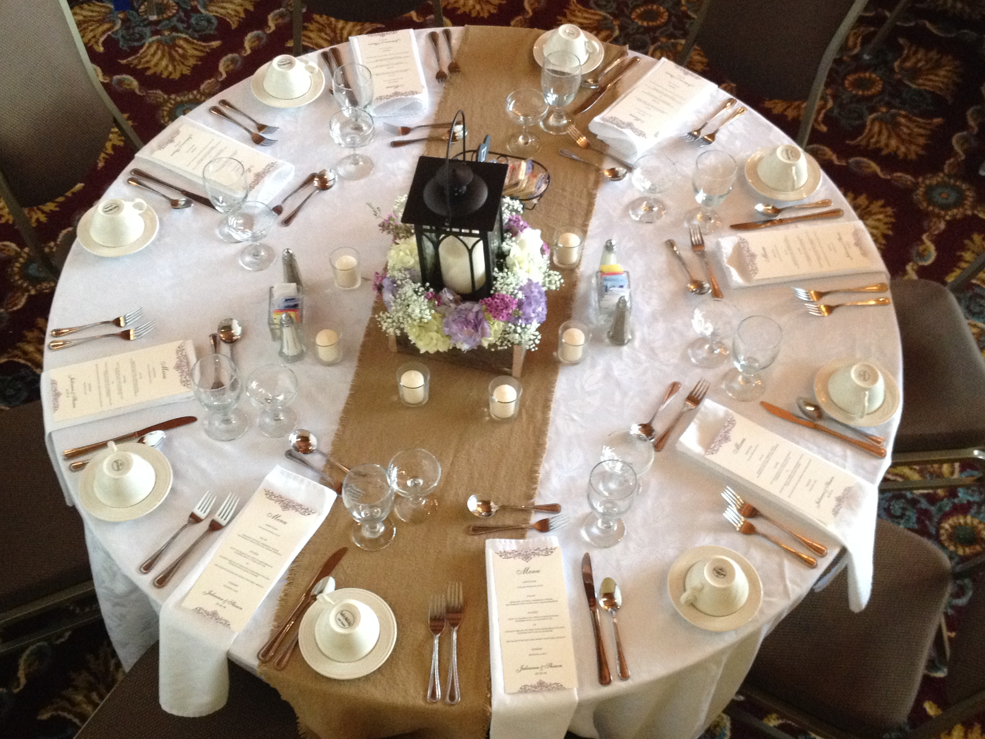 table-setting-jpg