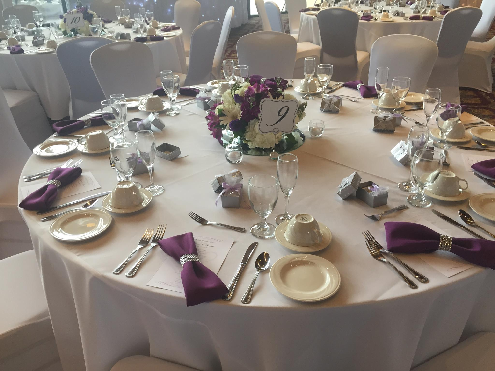 table-settings-jpg