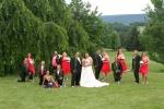 bridal-party-jpg