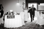 bride-and-groom-enter-jpg