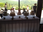 cakes-jpg