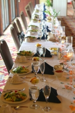 head-table-jpg