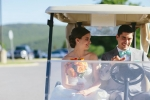 in-the-golf-cart-jpg