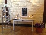 lobby-table-jpg