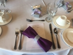 place-settings-jpg