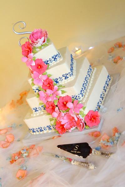 wedding-cake-jpg