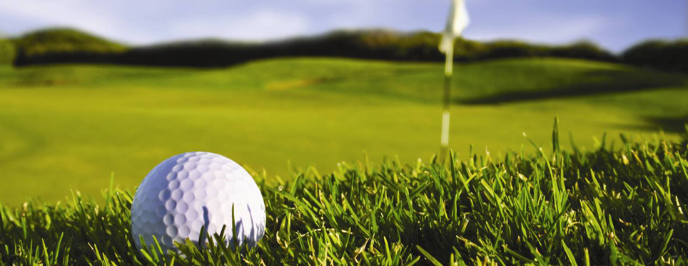 golf-ball-in-rough