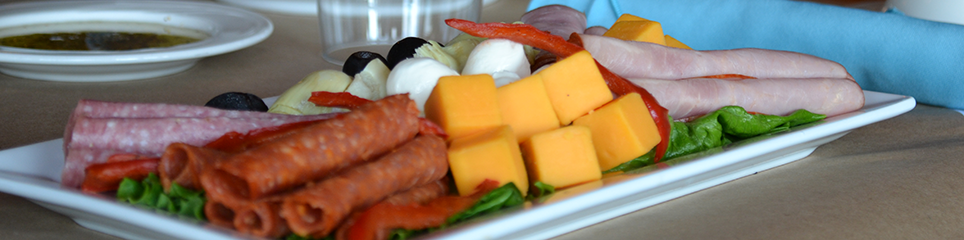 meat-and-cheese-plater