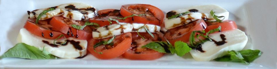 tomatos-and-cheese