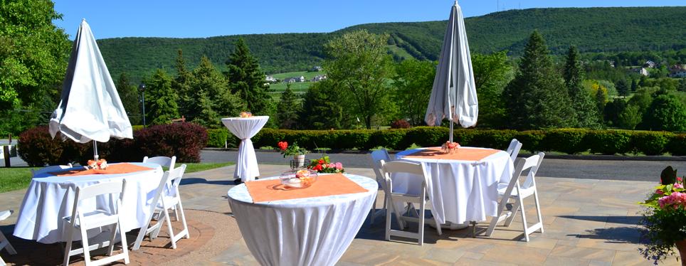 wedding-patio