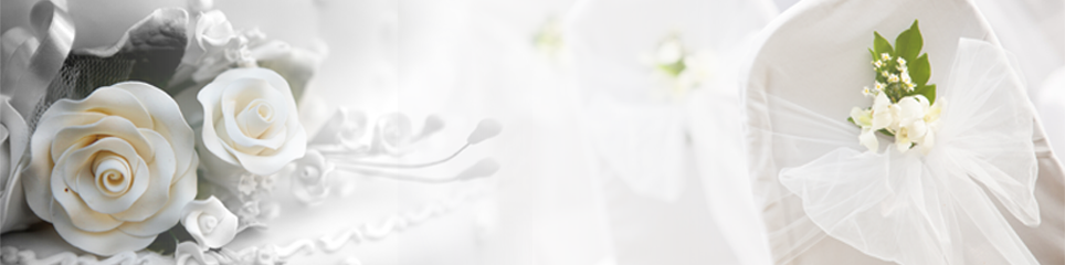 white-wedding-fade